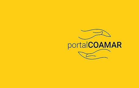 COAMAR (2).jpg