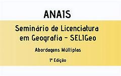 anaisseligeo_edited.jpg