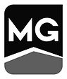 Logo MG n&b.png