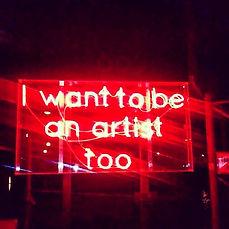 be an artist too.jpg