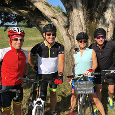 Natan's Bike 3 Juillet 2019