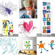 be an artist composition.jpg
