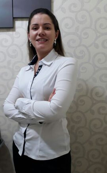 Dra. Michele