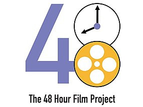 How to Survive a 48 Hour Film Challenge