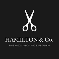 hamilton_logo-01.png