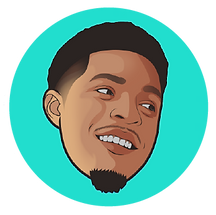 terrance-01.png