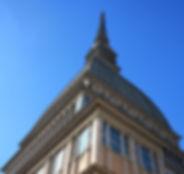 Guida Torino - Tour Torino