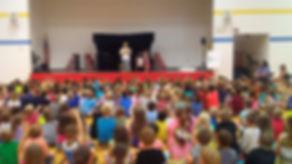 St. Clair Elementary (3).jpg