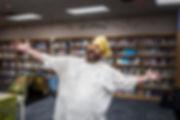 ChefBananas-Library6-8938.JPG