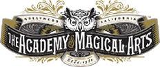 Magic Castle Logo .jpg