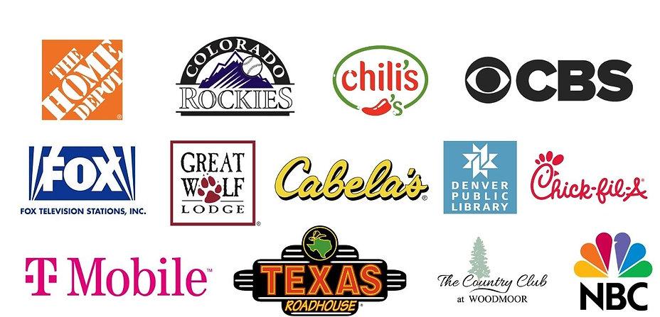 Company logos for Inspector website.jpg