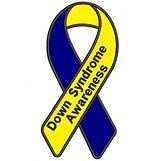 Down syndrome awareness.jpg
