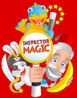 Inspector%20Magic%20logo%20red%20backgro