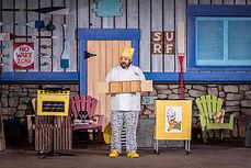 Dana-Jacobs-Photography-Chef-Bananas-BOO