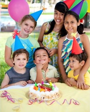 kids%20birthday%20party%20%20(1)%20(Medi