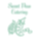 sweet peas catering logo(1).PNG