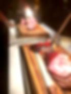 smokehouse%20food%203_edited.jpg