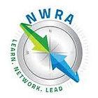 NWRA.jpg