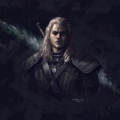 Geralt2020.png