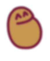 redesign3 potato.png