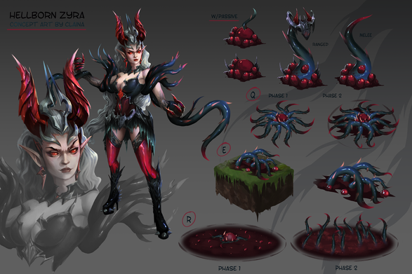 Devil Zyra CONCEPT SHEET 72.png