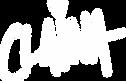 logo 2021 PNG - kopie.png