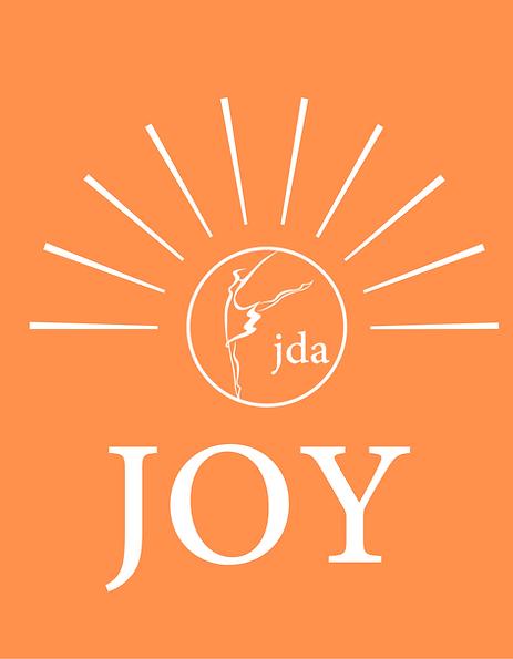 JOY -Design 1.png