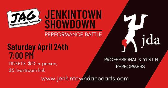 Jenkintown Show down.png