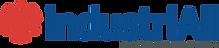 Industriall logo ART vect CMYK.png