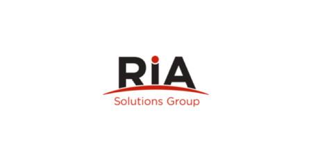 Ria SOlutions.jpg