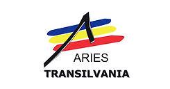 ARIES Transilvania.jpg
