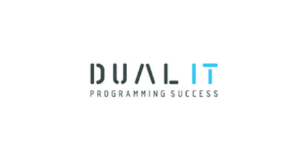 Dual IT.jpg