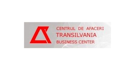 Centrul de afaceri Transilvania.jpg