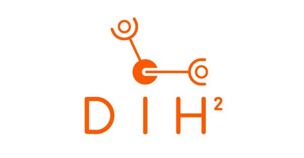 DIH2.jpg