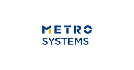 Metro Systems.jpg