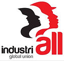 IndustriALL_Global-logo_edited.jpg