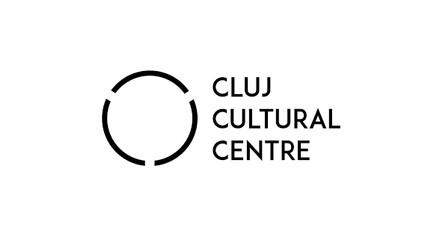 Cluj Cultural Centre.jpg