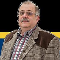 Mihail_Nicolescu_Sava_Prim-vicepresedint