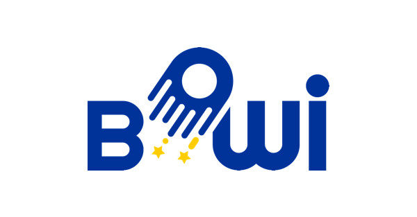 BOWI.jpg