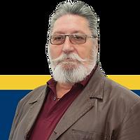 Nicolae_Tanasescu_vicepresedinte.png