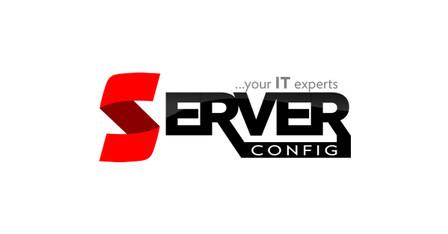 Server Config.jpg