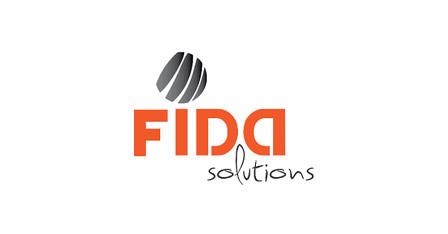 Fida SOlutions.jpg