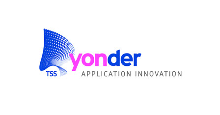 Yonder.jpg