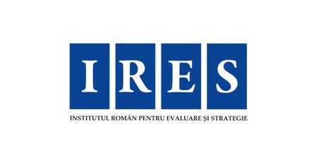 IRES.jpg