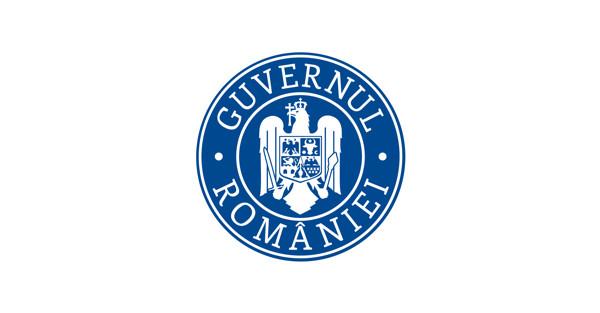 Guvernul Romaniei.jpg