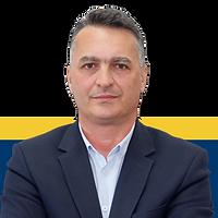 Manuel_Chejnoiu_Vicepresedinte.png