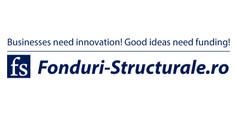 Fonduri Structurale.jpg