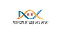 Artificial Intelligence Expert.jpg