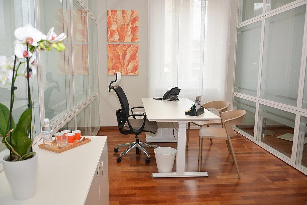 Office 316 ORANGE.JPG