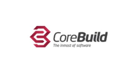 Corebuild.jpg